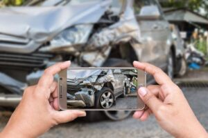 warren-allen-llc-what-are-the-common-legal-claims-in-motor-vehicle-accidents
