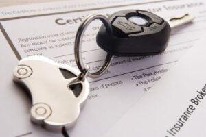 warren-allen-llc-why-do-i-need-auto-insurance