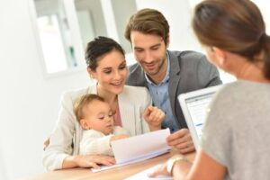 warren-allen-what-services-are-offered-by-family-law-firms-in-portland