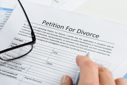 warren-allen-how-do-i-file-for-divorce