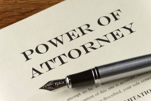 warren-allen-what-are-the-types-of-power-of-attorney