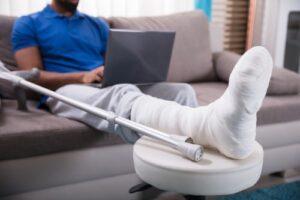 warren-allen-what-constitutes-a-personal-injury