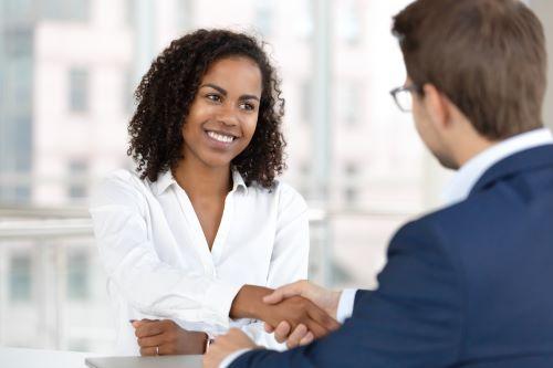 warren-allen-5-questions-to-ask-when-choosing-personal-injury-attorneys-in-portland-oregon
