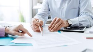 warren-allen-what-to-bring-when-you-meet-your-personal-injury-attorney