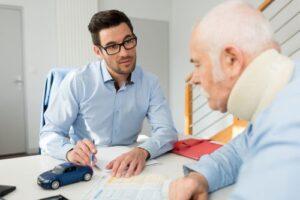 warren-allen-5-reasons-having-a-personal-injury-lawyer-is-important