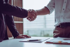 warren-allen-5-tips-for-finding-the-best-family-law-attorney-in-portland