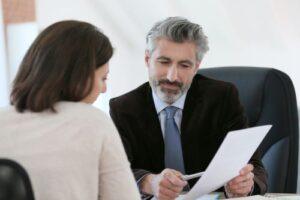 warren-allen-responding-to-client-trauma-after-personal-injury (1)