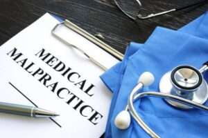 warren-allen-what-can-a-medical-malpractice-attorney-help-me-with