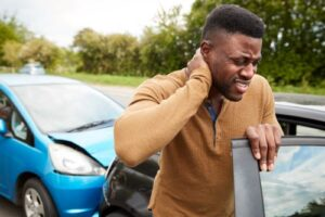 warren-allen-5-most-common-car-accident-injuries-and-how-a-personal-injury-lawyer-can-help