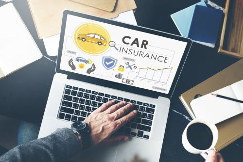 warren-allen-how-to-find-the-best-car-insurance-for-you